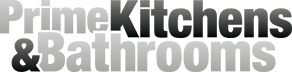 Prime Kitchens and Bathrooms