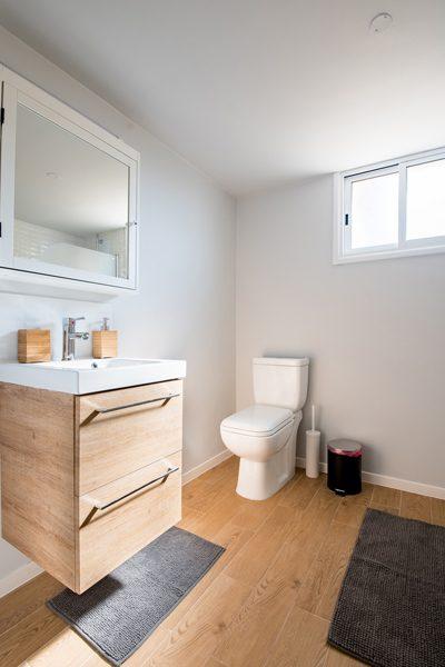 bathroom-bliss