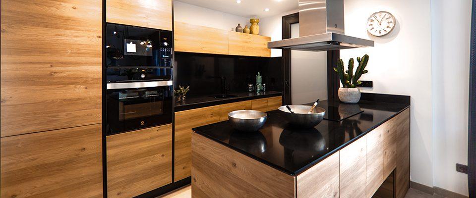 kitchen001